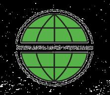 לוגו זמני